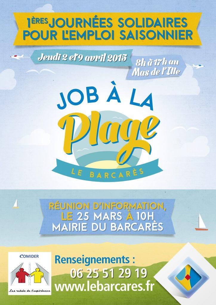 Affiche Job a la plage5_DEF_HD