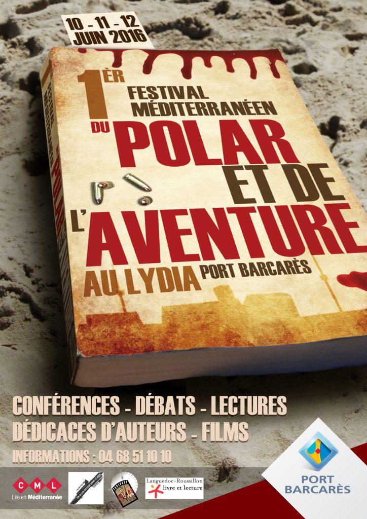 Affiche Polar Aventure v4_HD