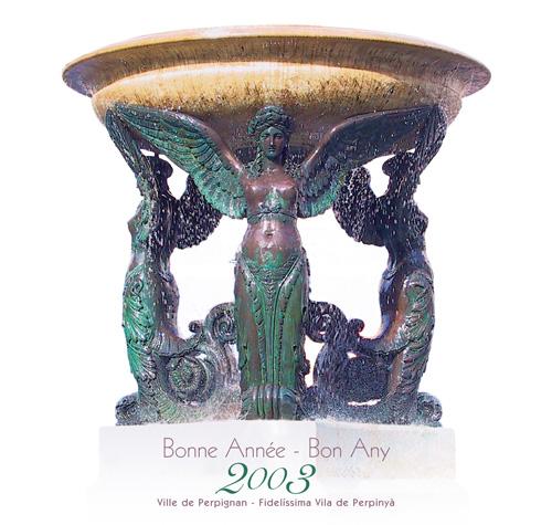 CARTES-VOEUX-2003-2