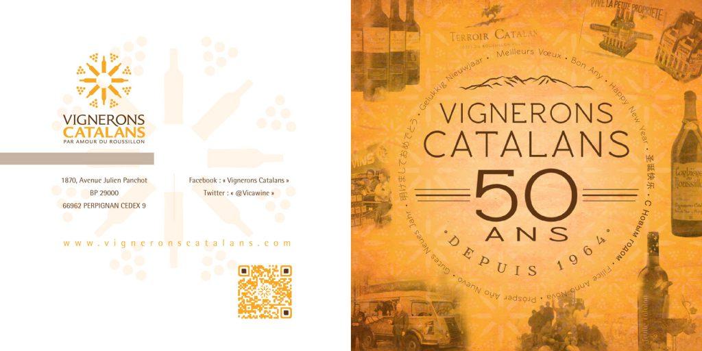 CartedeVoeuxVICA14-1