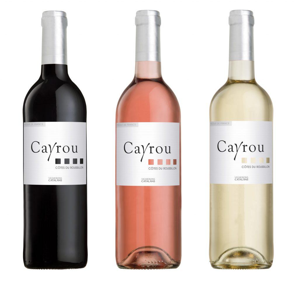 Cayrou-CR-Gamme-V3