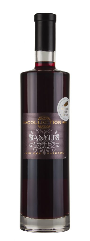 Collection-Banyuls-GC-06-Med