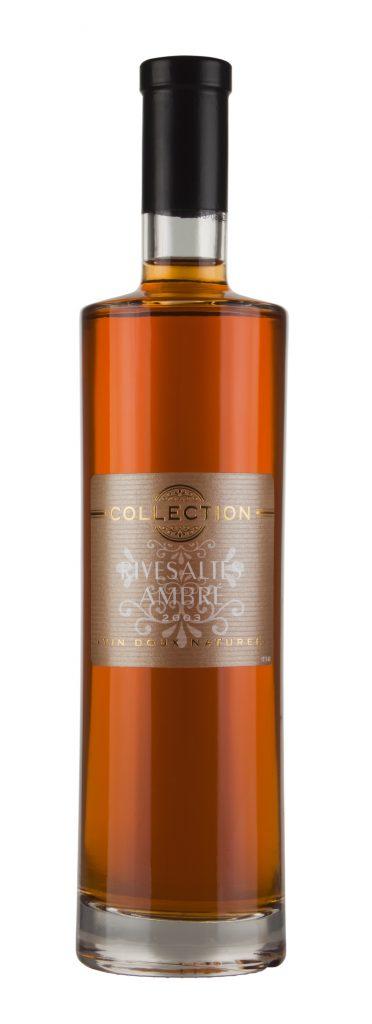 Collection-Rivesaltes-Ambré-03
