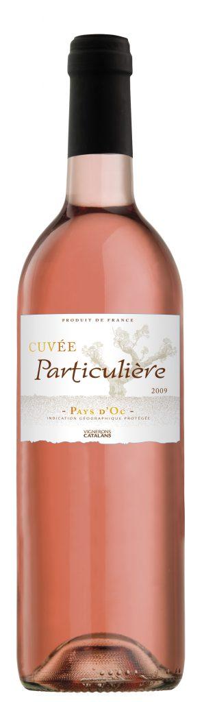 Cuvée-Particulière-Rosé