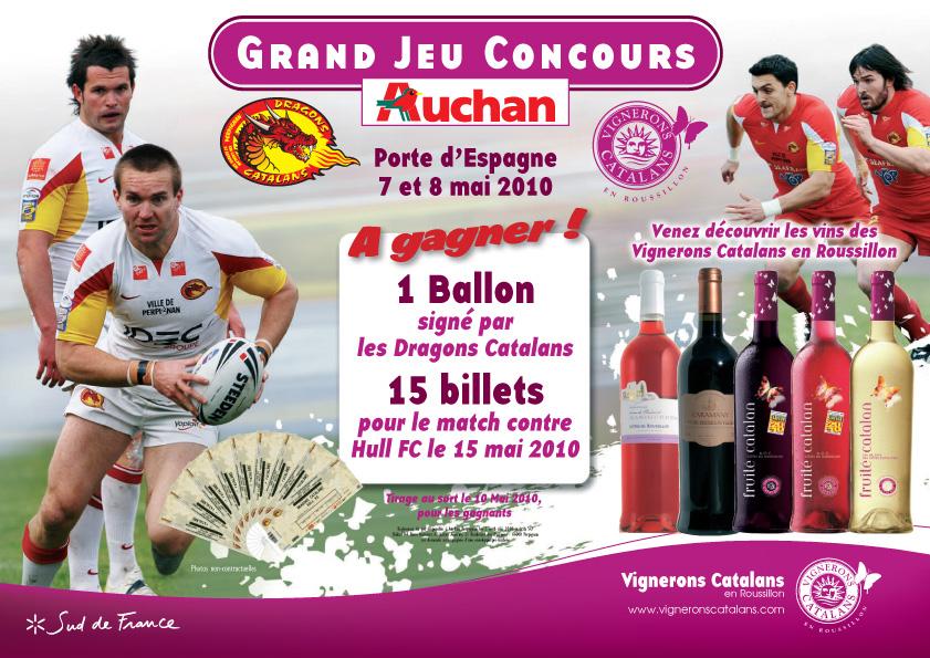 Fiche-Concours-VICARO-Dragons