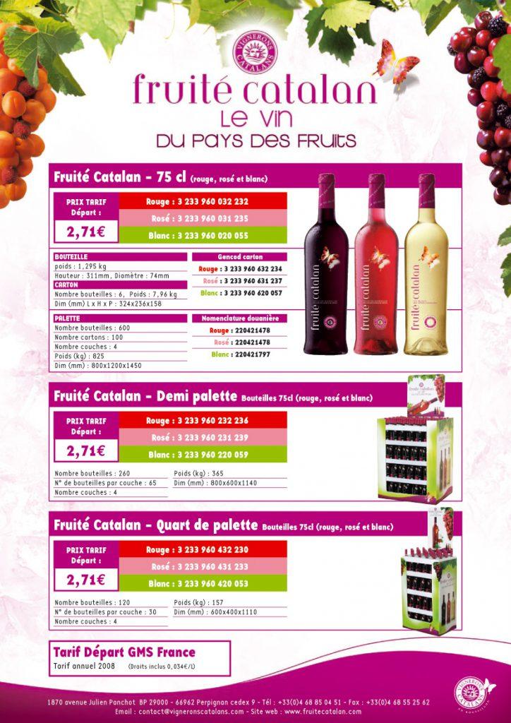 Fruité-tarif-france-08-1