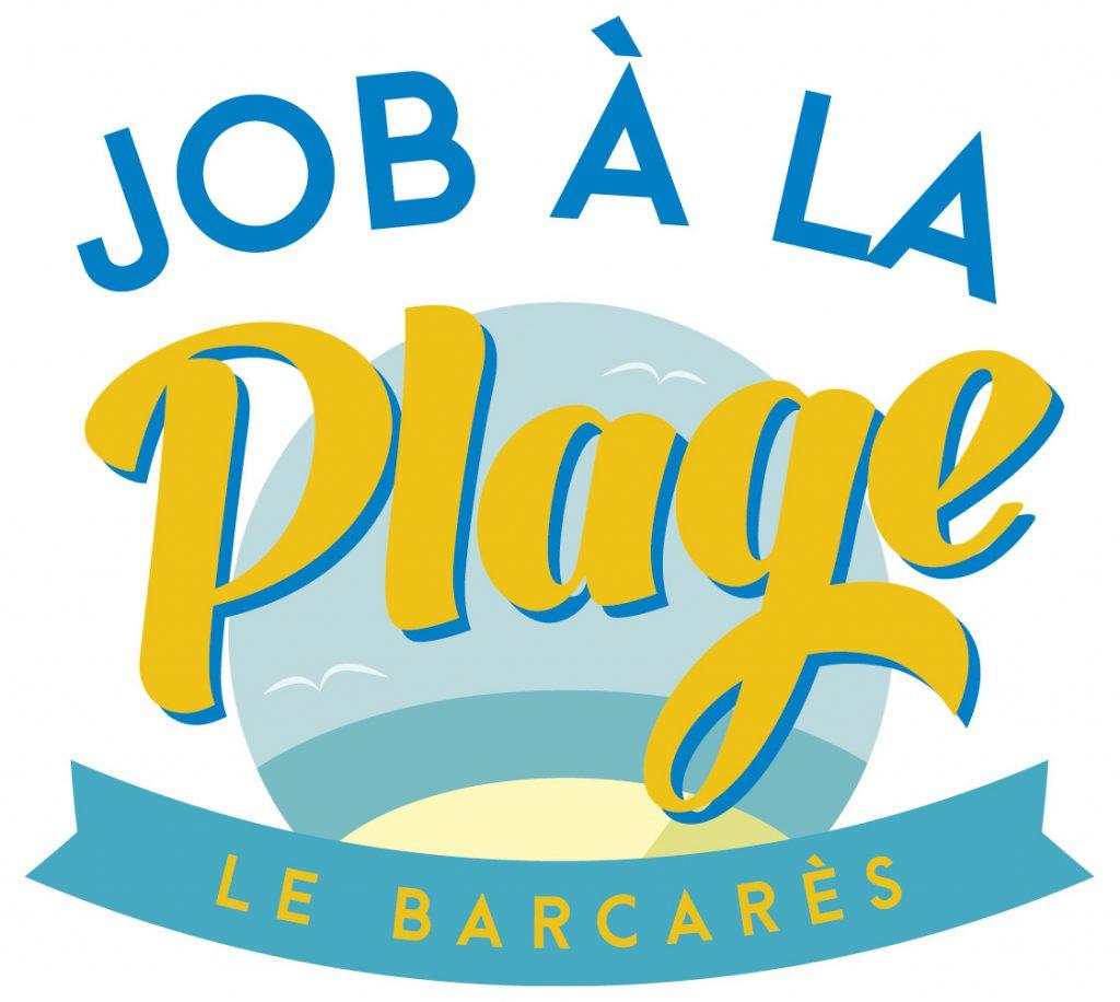 Job a la Plage 4def_v