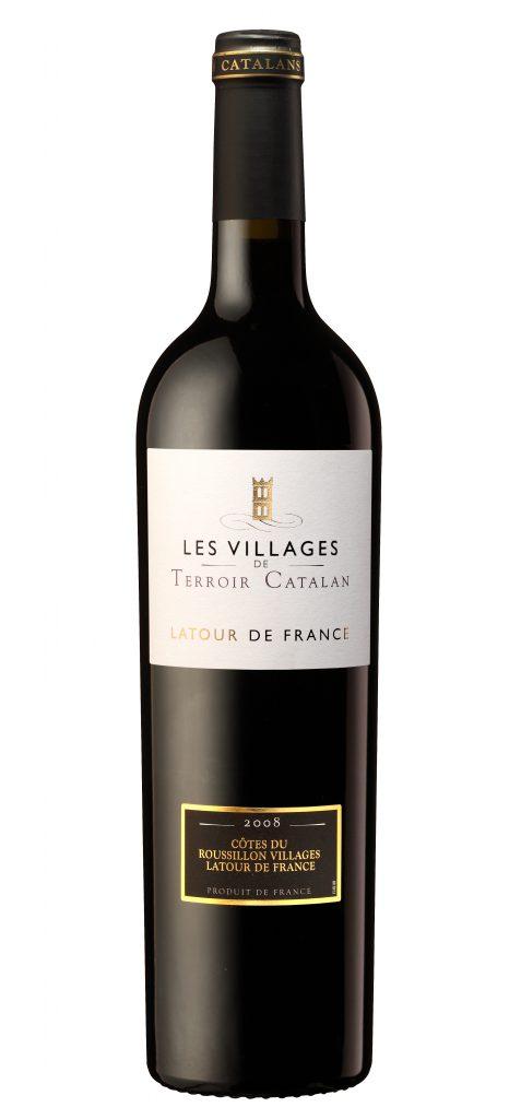LES-VILLAGES-LA-TOUR-DE-FRANCE
