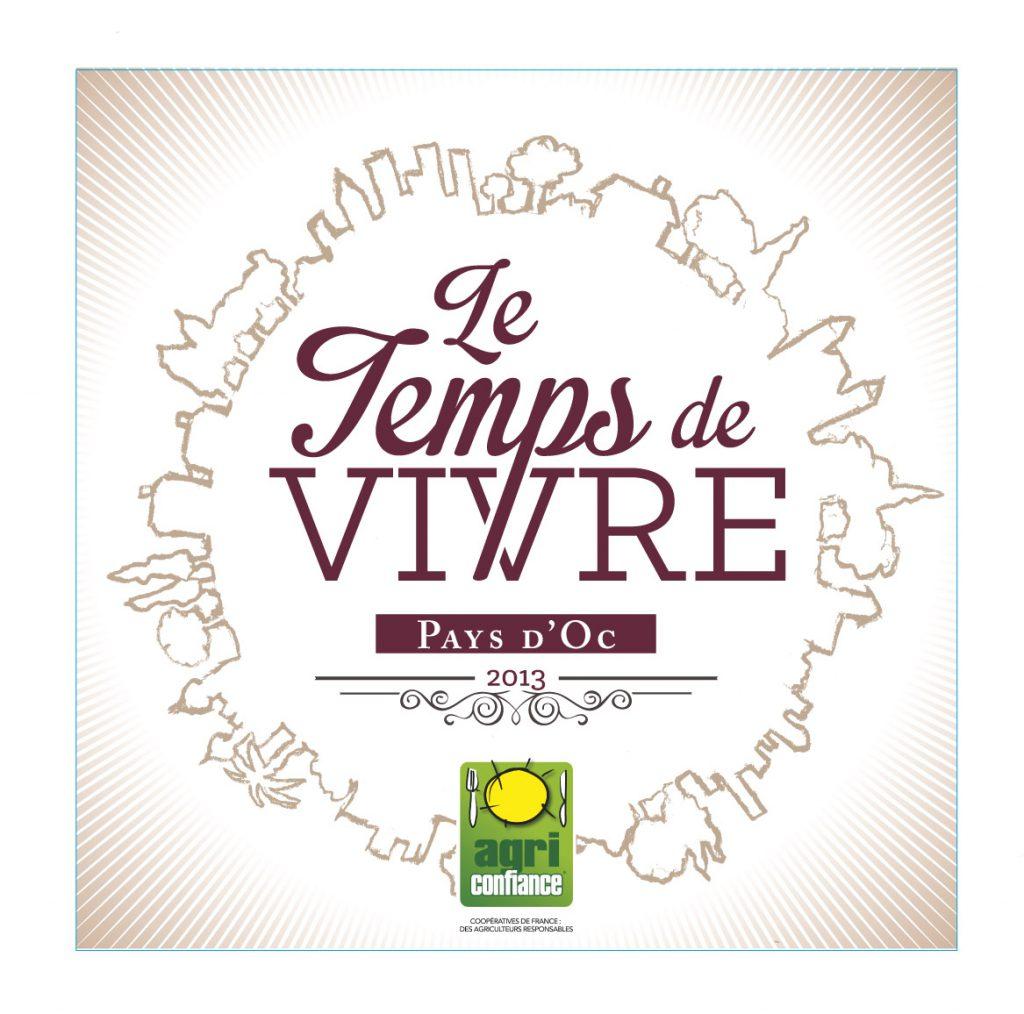 Le_Temps_de_Vivre_2013-5
