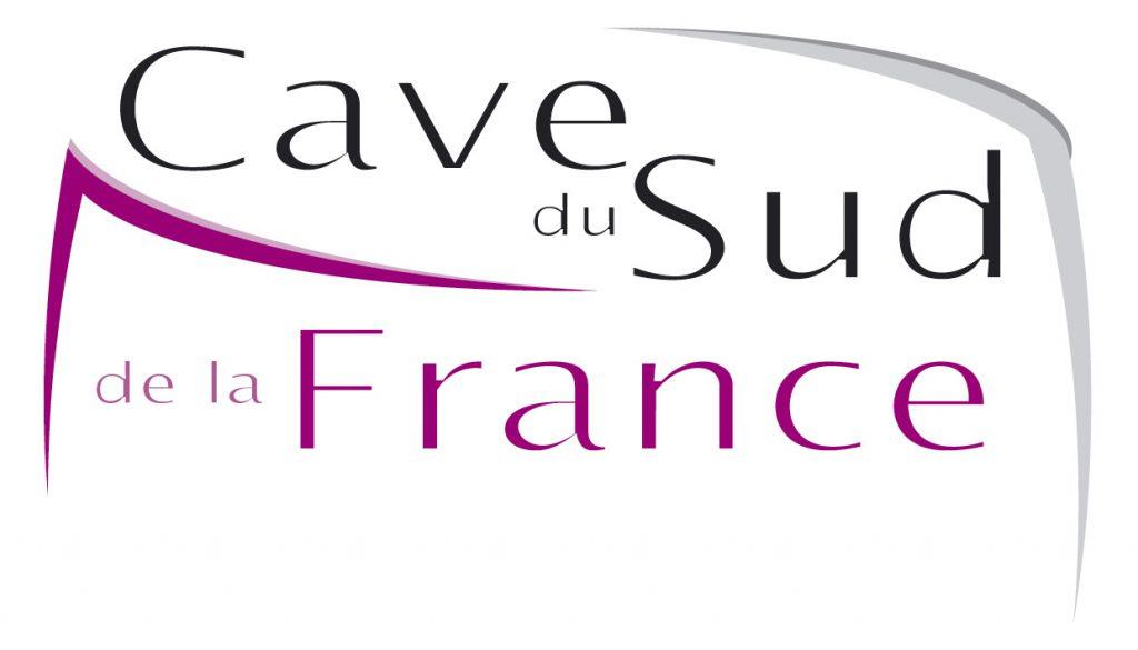 Logo-CSF-rvbV