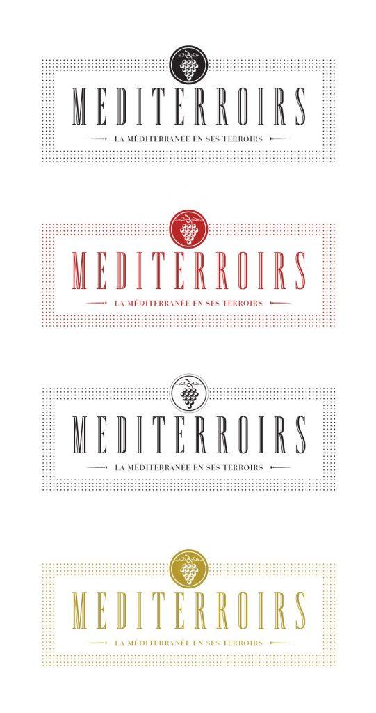 Mediterroirs_Logo_Final