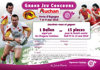 OP-Dragons-Auchan-04-10-Bullitin
