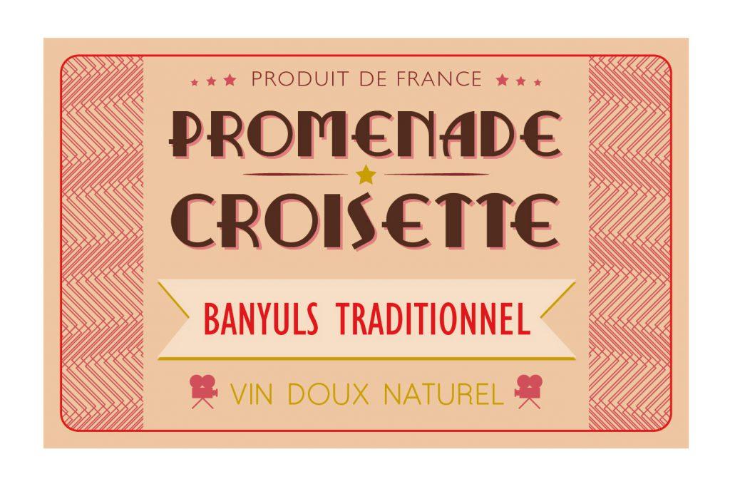 Promenade Croisette v2