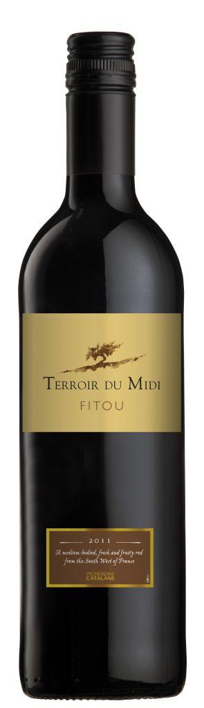 Terroir-du-Midi-Fitou