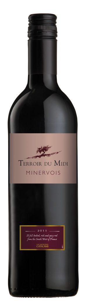 Terroir-du-Midi-Minervois