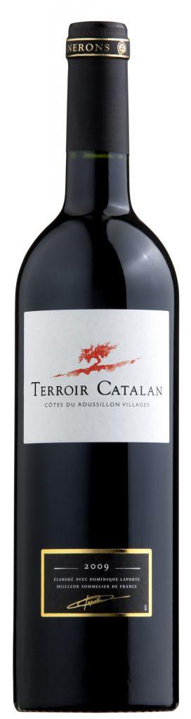 Terroir_Catalan_CRV_09