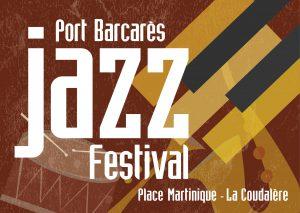 Logo Jazz festival