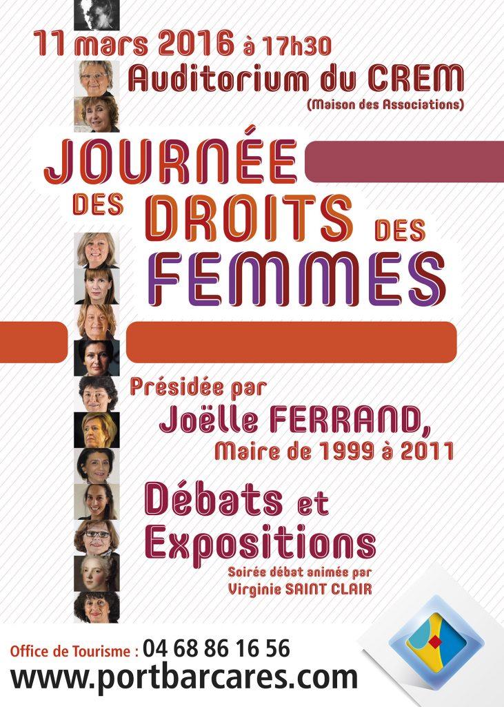 Affiche jounéee femmes 2016_v2.indd